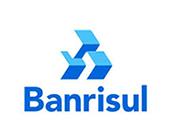 Financiamento Imobiliário em Balneário Camboriú Banrisul