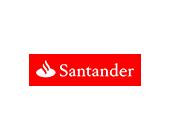 Financiamento Imobiliário em Balneário Camboriú Santander