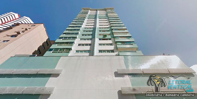 edificio-anturio-balneario-camboriu-sqa3159-12