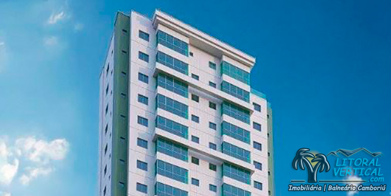 edificio-san-carlo-balneario-camboriu-sqa3351-1