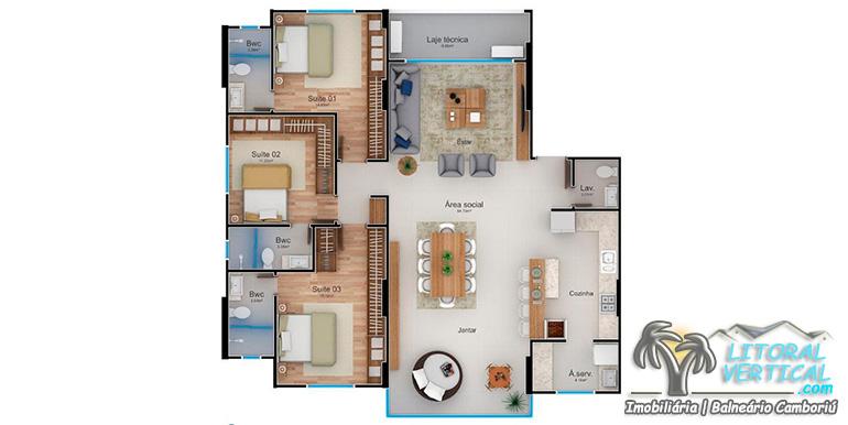 edificio-san-carlo-balneario-camboriu-sqa3351-11