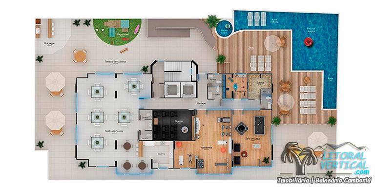 edificio-san-carlo-balneario-camboriu-sqa3351-12