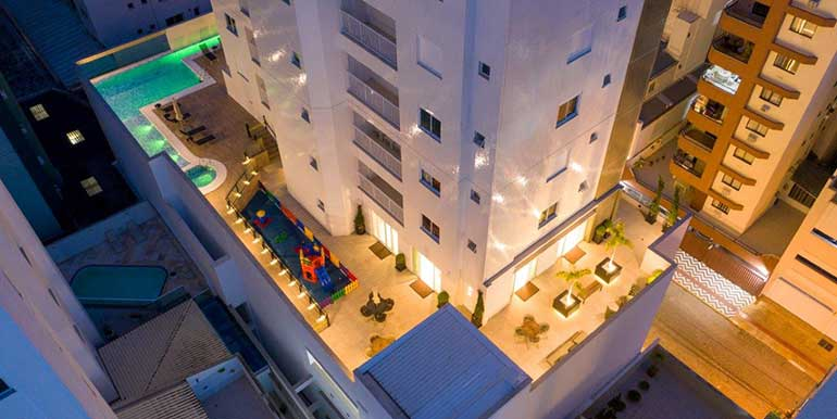 edificio-san-carlo-balneario-camboriu-sqa3351-4