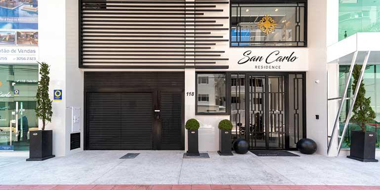 edificio-san-carlo-balneario-camboriu-sqa3351-5