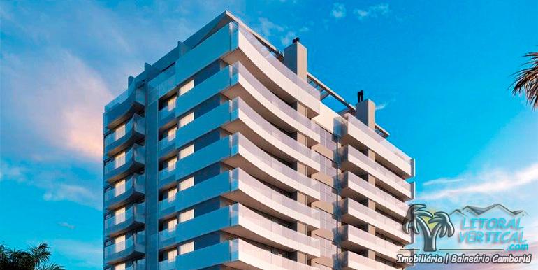 edificio-solares-da-brava-balneario-camboriu-praia-brava-itajai-pba304-1