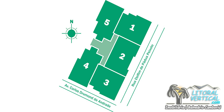 edificio-solares-da-brava-balneario-camboriu-praia-brava-itajai-pba304-14
