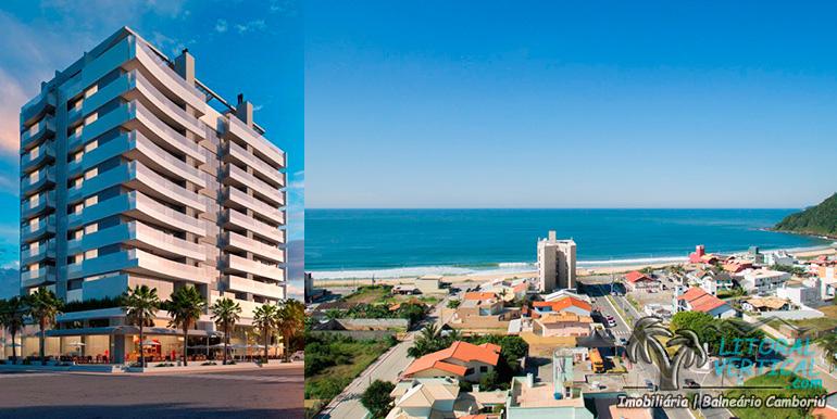 edificio-solares-da-brava-balneario-camboriu-praia-brava-itajai-pba304-principal