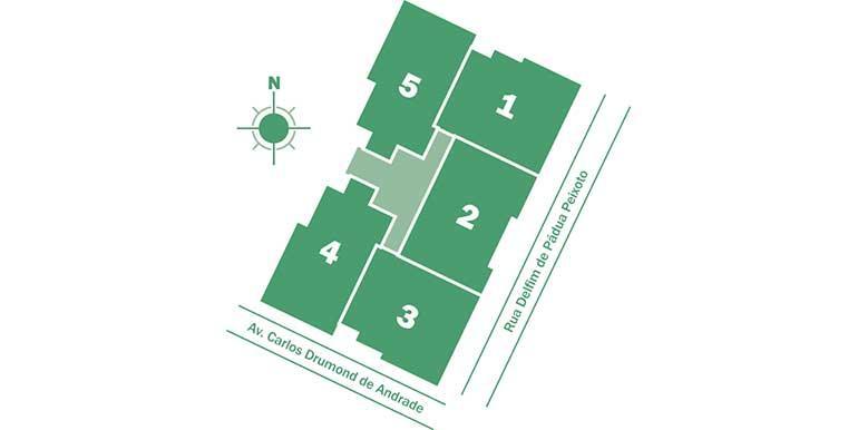 edificio-solares-da-brava-praia-brava-itajai-balneario-camboriu-pba304-11