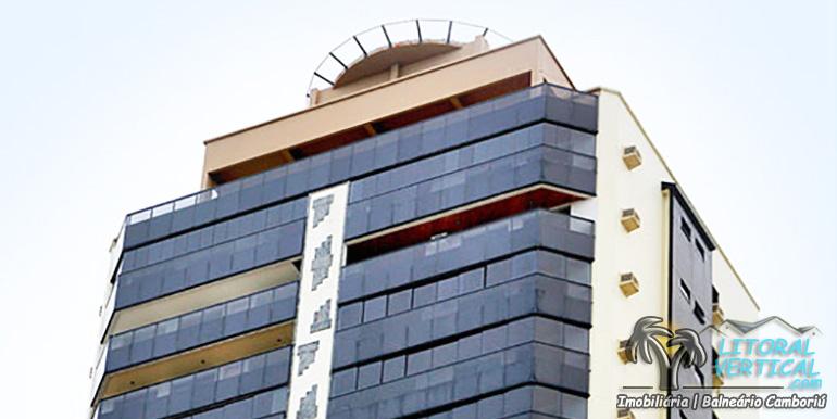 edificio-tour-royalle-balneario-camboriu-sqa3116-1