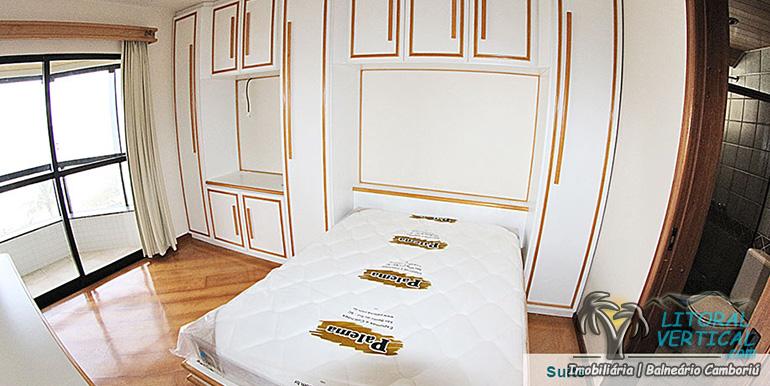 edificio-tour-royalle-balneario-camboriu-sqa3116-4