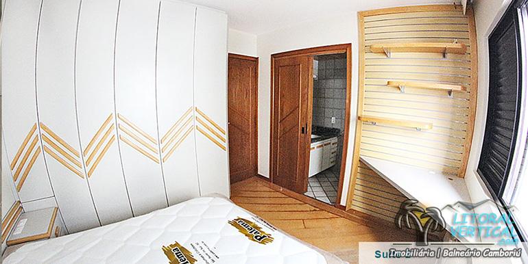 edificio-tour-royalle-balneario-camboriu-sqa3116-6