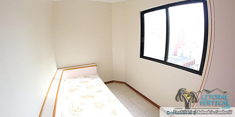 edificio-tour-royalle-balneario-camboriu-sqa3116-8
