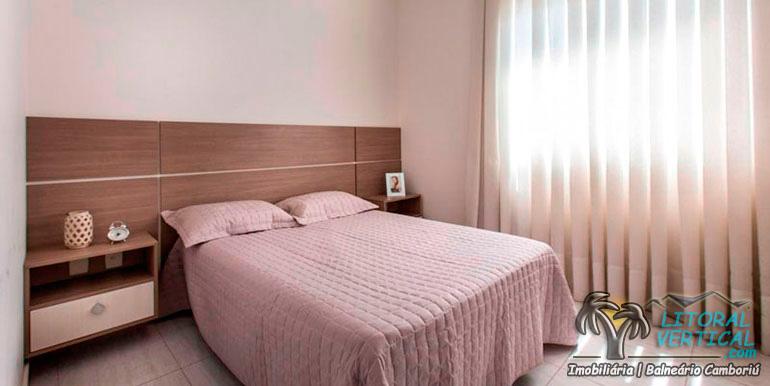 edificio-esquina-di-roma-balneario-camboriu-sqa3374-16
