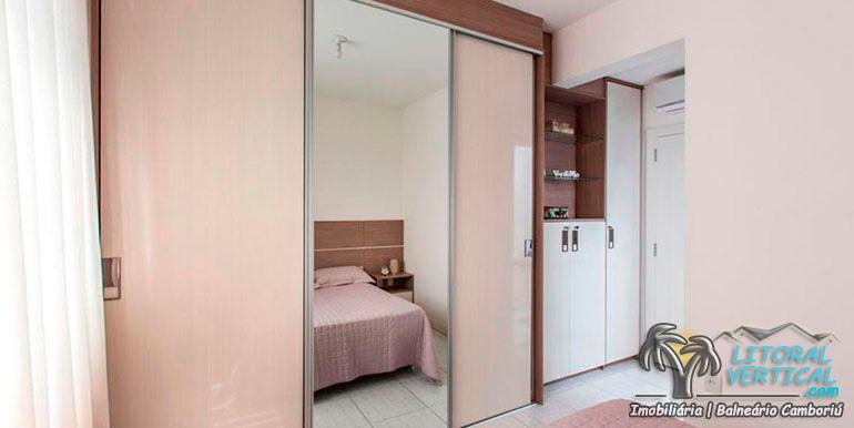 edificio-esquina-di-roma-balneario-camboriu-sqa3374-17
