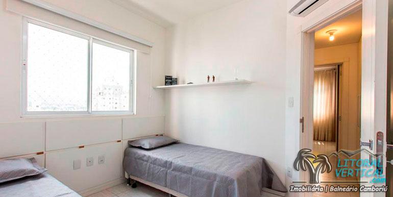 edificio-esquina-di-roma-balneario-camboriu-sqa3374-18