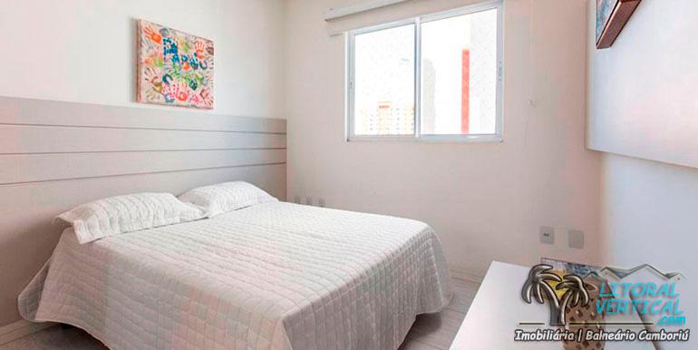 edificio-esquina-di-roma-balneario-camboriu-sqa3374-19