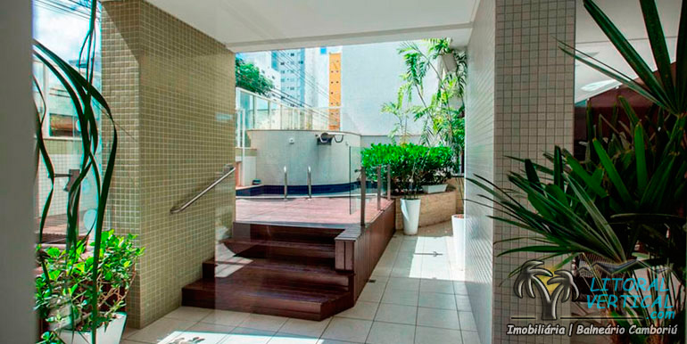 edificio-esquina-di-roma-balneario-camboriu-sqa3374-5