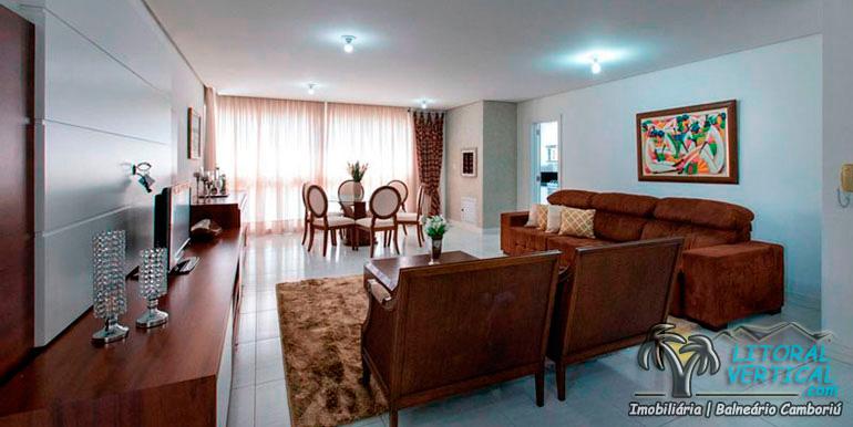 edificio-esquina-di-roma-balneario-camboriu-sqa3374-6