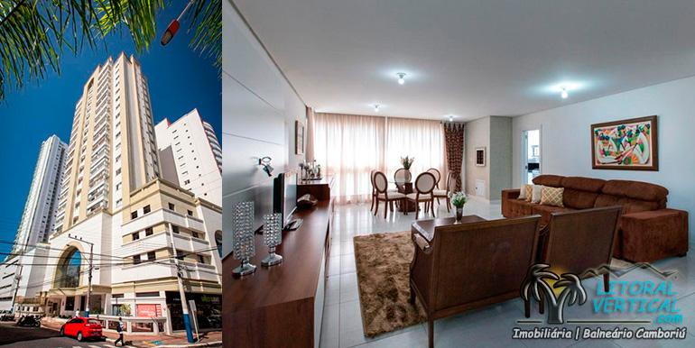 edificio-esquina-di-roma-balneario-camboriu-sqa3374-principal