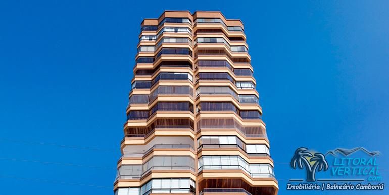 edificio-ilha-de-sao-sebastiao-balneario-camboriu-fma396-1