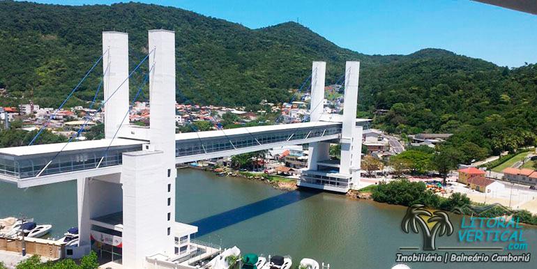edificio-ilha-de-sao-sebastiao-balneario-camboriu-fma396-11