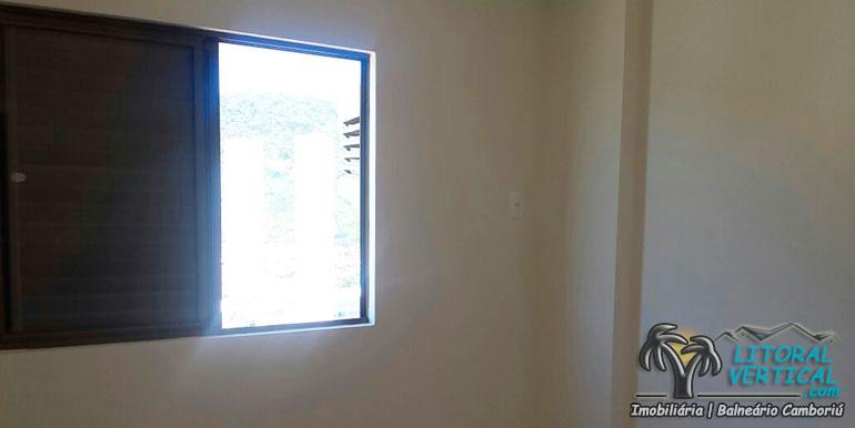 edificio-ilha-de-sao-sebastiao-balneario-camboriu-fma396-14