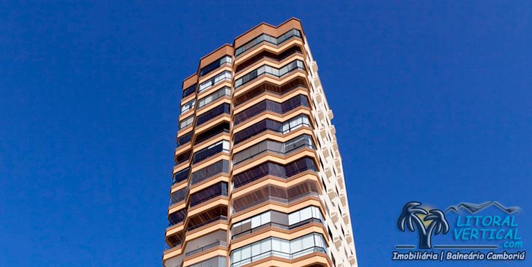edificio-ilha-de-sao-sebastiao-balneario-camboriu-fma396-2
