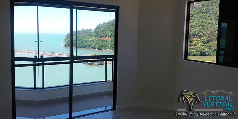 edificio-ilha-de-sao-sebastiao-balneario-camboriu-fma396-8