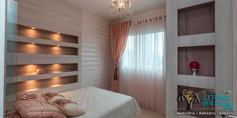 edificio-la-madeson-balneario-camboriu-qma3224-11