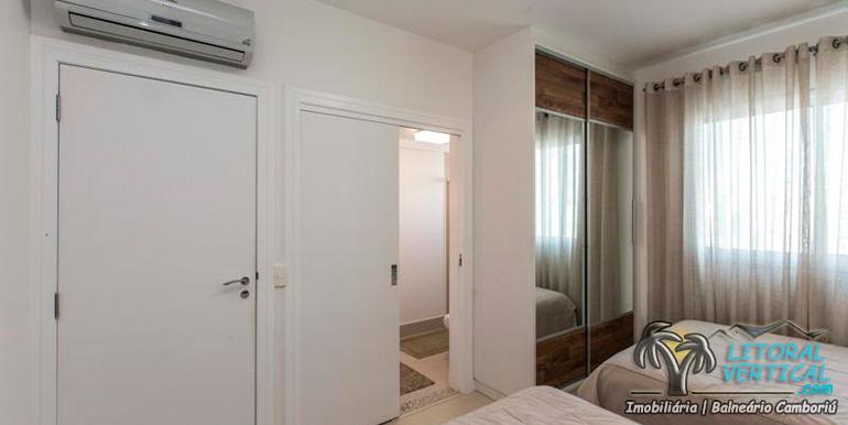 edificio-la-madeson-balneario-camboriu-qma3224-15