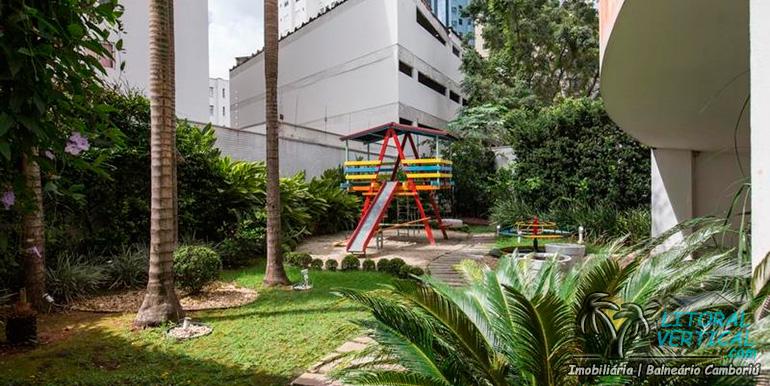 edificio-la-madeson-balneario-camboriu-qma3224-18