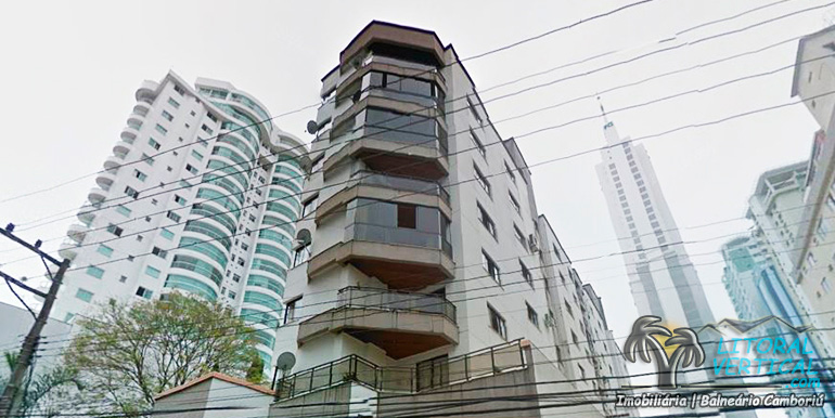edificio-orlando-jose-balneario-camboriu-qma3220-1