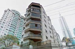 Edifício Orlando José
