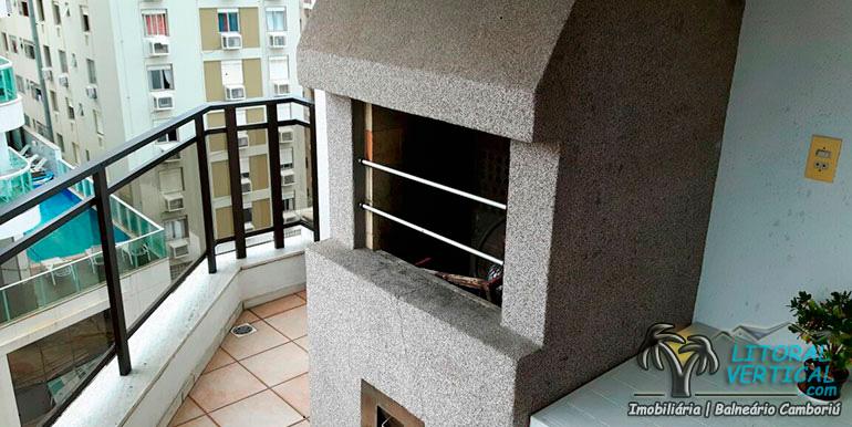 edificio-orlando-jose-balneario-camboriu-qma3220-2