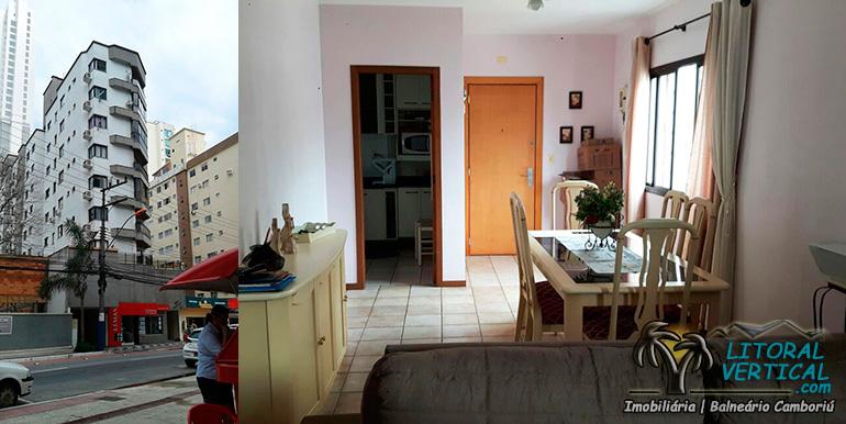 edificio-orlando-jose-balneario-camboriu-qma3220-7principal
