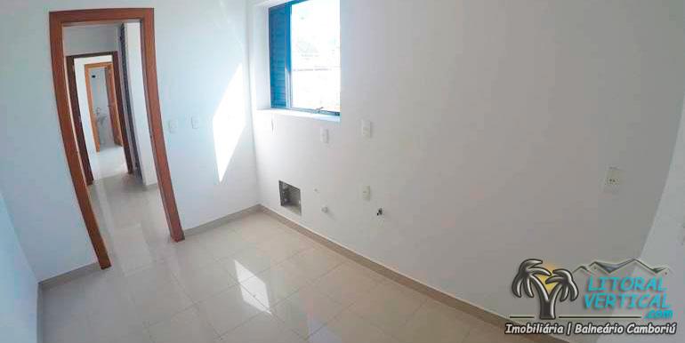 edificio-atlantis-balneario-camboriu-fma3118-10