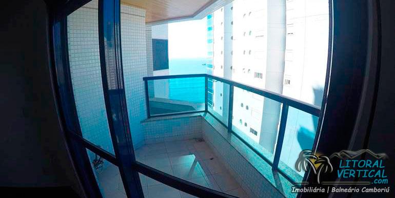 edificio-atlantis-balneario-camboriu-fma3118-12