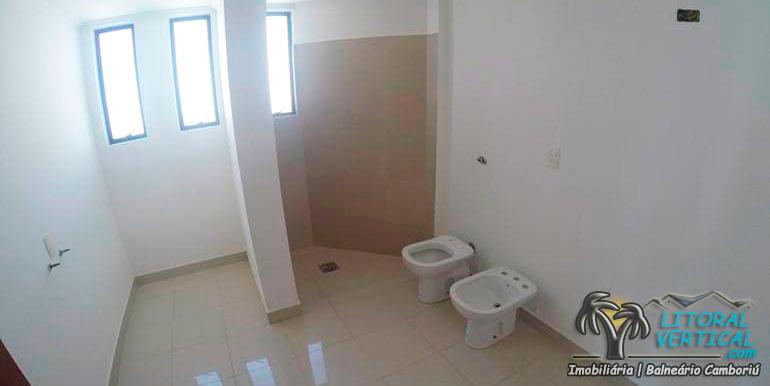 edificio-atlantis-balneario-camboriu-fma3118-13