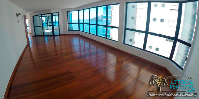 edificio-atlantis-balneario-camboriu-fma3118-2