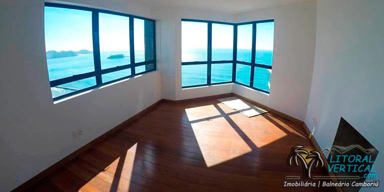 edificio-atlantis-balneario-camboriu-fma3118-6