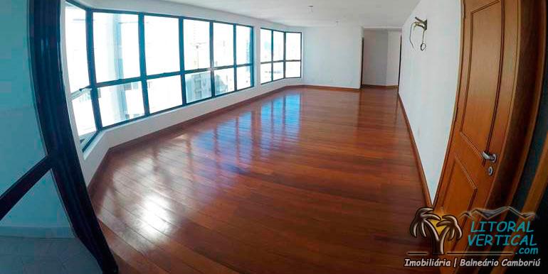 edificio-atlantis-balneario-camboriu-fma3118-7