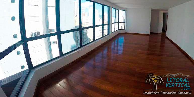 edificio-atlantis-balneario-camboriu-fma3118-8