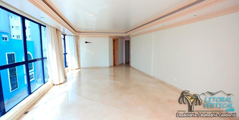 edificio-atlantis-balneario-camboriu-fma403-7