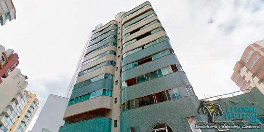Edifício Saint Michael