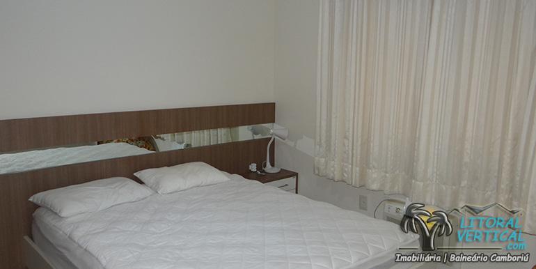 edificio-balneario-camboriu-sqa3392-14