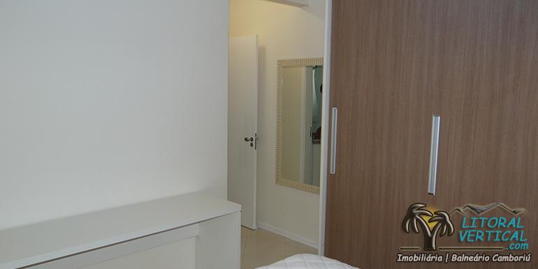 edificio-balneario-camboriu-sqa3392-15