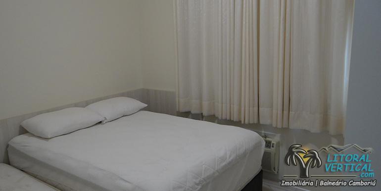 edificio-balneario-camboriu-sqa3392-16