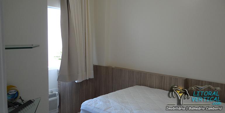 edificio-balneario-camboriu-sqa3392-17