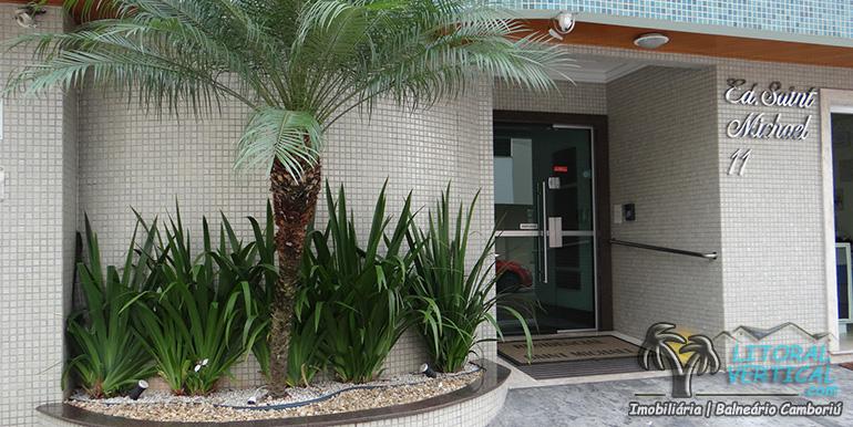 edificio-balneario-camboriu-sqa3392-3