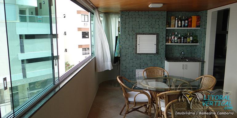 edificio-balneario-camboriu-sqa3392-5
